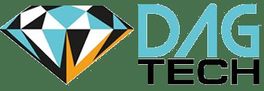 DAG Tech